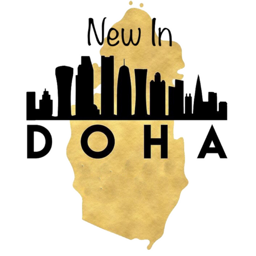 New In Doha - Inspiring You to Explore Qatar